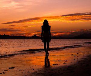 dadaepo-beach-2826172_1920